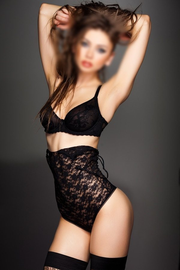 Carla Vip Elite Escorts In Essex